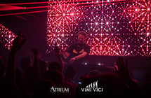 Photo 12 / 227 - Vini Vici - Samedi 28 septembre 2019